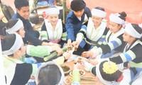 Phát huy bản sắc văn hóa truyền thống của đồng bào các dân tộc vùng Đông Bắc