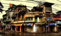 Hợp tác Pháp - Việt về bảo tồn di sản kiến trúc đô thị