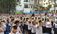 Thụy Điển chia sẻ kinh nghiệm với Việt Nam về nâng cao an toàn giao thông đường bộ