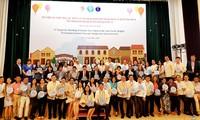 Xây dựng môi trường du lịch không thuốc lá tại các nước ASEAN