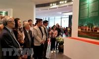 Ngày Di sản Văn hóa Việt Nam 23/11: Giới thiệu 13 di tích quốc gia đặc biệt tới công chúng Hà Nội