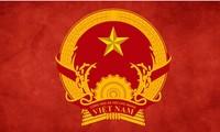 Triển lãm Quốc hiệu và Kinh đô nước Việt tại phố cổ Hội An