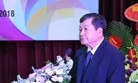 Thúc đẩy quan hệ hợp tác Việt Nam - Vương quốc Anh phát triển, hướng tới tương lai