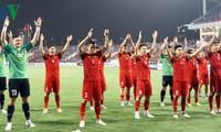 Đại sứ quán Việt Nam tại Malaysia có một số lưu ý đối với các cổ động viên dự chung kết lượt đi AFF Suzuki Cup
