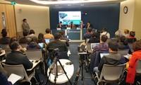 Ngân hàng Thé giới: Kinh tế Việt Nam tăng trưởng vững