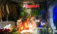 Ước vọng Noel: Hãy không ngừng ước mơ và điều kỳ diệu sẽ đến!