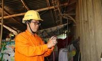 Lượng khách đi tàu liên vận Hà Nội-Nam Ninh tăng mạnh