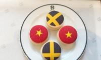Việt Nam - Thụy Điển, 50 năm quan hệ hợp tác hướng tới tương lai