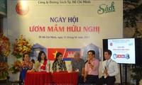 Vun đắp tình đoàn kết, hữu nghị Việt Nam - Campuchia