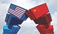 Nhiều rào cản trong quan hệ thương mại Mỹ - Trung