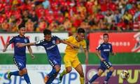 Việt Nam có 5 CLB đạt chuẩn AFC năm 2019