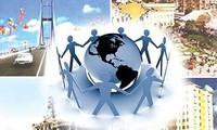 Việt Nam sẵn sàng cho một giai đoạn hội nhập mới