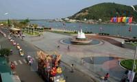 Tỉnh Kiên Giang xúc tiến đầu tư, thương mại và du lịch