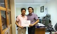 Người Việt ở Kazakhstan: Một cộng đồng nhỏ nhưng gắn kết bền chặt