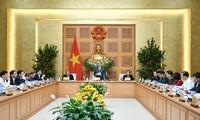 Phiên họp 31 Ủy ban Thường vụ Quốc hội
