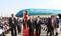 Khmer Times: Quan hệ kinh tế Việt Nam – Campuchia là động lực phát triển cho tương lai