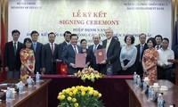 ADB cung cấp khoản vay hỗ trợ tăng tính kết nối tại các tỉnh miền núi Tây Bắc của Việt Nam