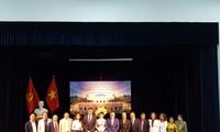 Đặc sắc Festival Văn hóa truyền thống Việt
