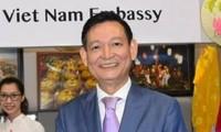 Công dân Việt Nam cần lưu ý khi đi du lịch hoặc đi lại ở Ai Cập