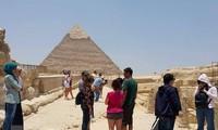Khuyến cáo thiết thực cho du khách Việt Nam muốn đi du lịch Ai Cập và Đài Loan (Trung Quốc)