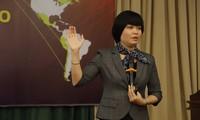 Doanh nghiệp Việt Nam tận dụng cơ hội từ CPTPP