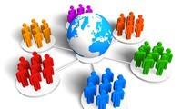 Xây dựng Chiến lược sở hữu trí tuệ, tạo động lực phát triển kinh tế - xã hội