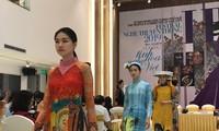 """Festival Nghề truyền thống Huế 2019: Hội tụ """"Tinh hoa nghề Việt"""""""