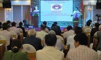 Tăng cường tình hữu nghị đặc biệt Việt Nam - Lào