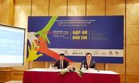 Lễ hội chúng ta là một - Hướng tới cộng đồng người Việt Nam tại Hàn Quốc