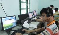 13 nghìn hội viên Hội người mù được vay vốn, tạo việc làm ổn định