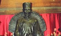 UNESCO cùng Việt Nam kỷ niệm 650 năm ngày mất của danh nhân Chu Văn An