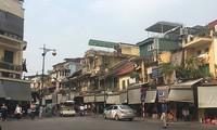 KTS, TS Ngô Viết Nam Sơn: Bảo tồn di sản mang lại lợi ích lớn cho phát triển đô thị tương lai