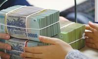 Ngân hàng Nhà nước sẽ tạo điều kiện để doanh nghiệp tiếp cận vốn