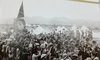 Chiến thắng Điện Biên Phủ: mốc son còn mãi.