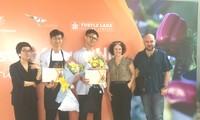 Khởi động cuộc thi nấu ăn Taste of Australia mùa thứ 4