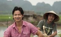 Ngôi sao đầu bếp Luke Nguyễn: Ẩm thực Việt mãi là đam mê bất tận của tôi