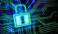 Bảo mật dữ liệu và an toàn an ninh mạng - Đòi hỏi đẩy mạnh đầu tư cơ sở hạ tầng
