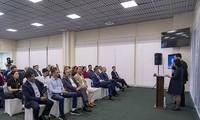 Việt Nam và Nga tăng cường hợp tác kinh tế, thương mại và đầu tư