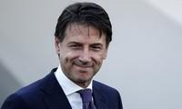 Thủ tướng Cộng hòa Italy bắt đầu thăm chính thức Việt Nam