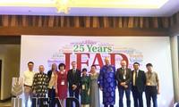 IFAD, bạn đồng hành quan trọng của Nông nghiệp -Nông thôn Việt Nam