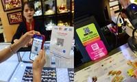 Xã hội không tiền mặt: Chính sách và thực tiễn tại Việt Nam