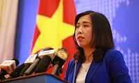 Việt Nam kiên quyết ngăn chặn các hành vi gian lận thương mại