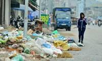 Truyền thông với rác thải nhựa: Biến lời nói thành hành động