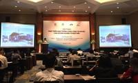 Hà Nội học tập kinh nghiệm phát triển giao thông công cộng Nhật Bản