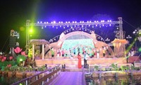 Tuần lễ Văn hóa, du lịch Đồng Tháp đón 600 nghìn lượt khách