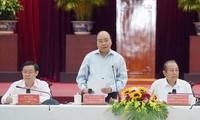 Đồng bằng sông Cửu Long  phát triển kinh tế xã hội bền vững gắn với quốc phòng, an ninh