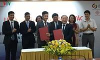 xây dựng Kênh Truyền hình VTC2 trở thành Kênh truyền hình duy nhất về Khởi nghiệp tại Việt Nam