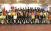 63 cán bộ trẻ xuất sắc được đào tạo thạc sĩ, tiến sỹ tại Nhật Bản