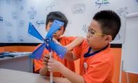 Giáo dục STEM tại Việt Nam trong xu thế hội nhập