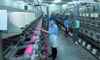 ANZ lạc quan về triển vọng dài hạn của nền kinh tế Việt Nam